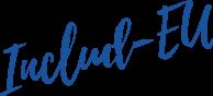 Logo IncludEU